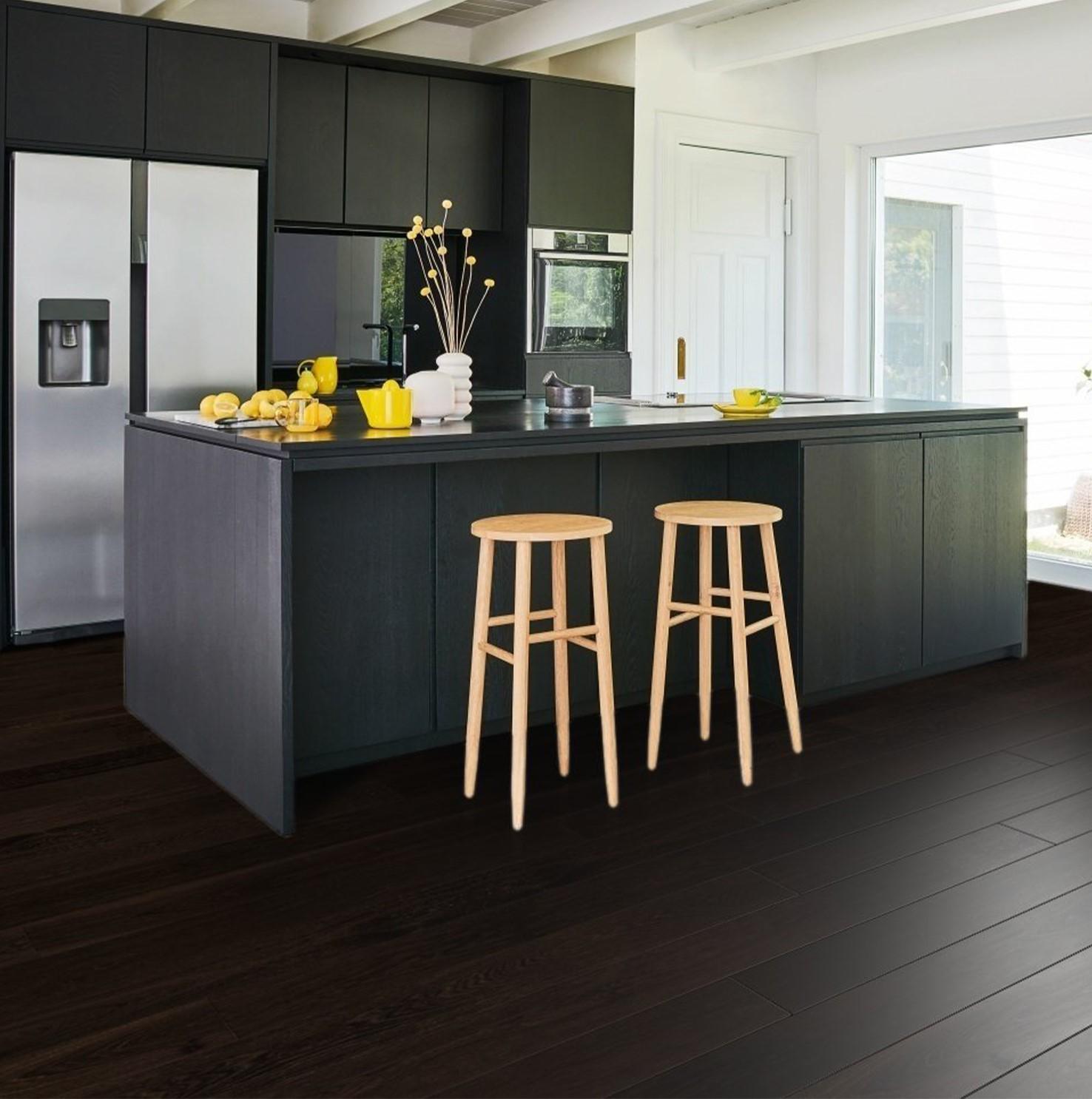 home-flooring2