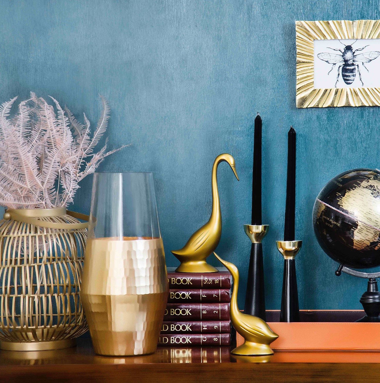 home-wallpaper